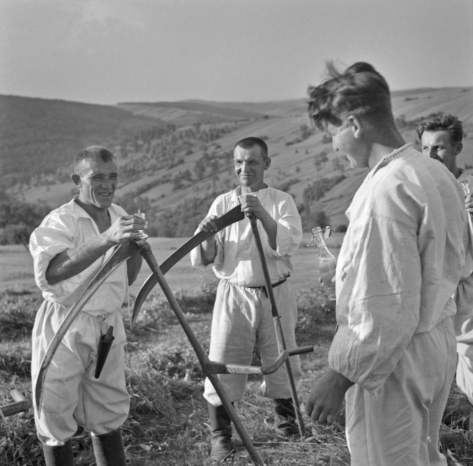 Resize of ferdinand bucina 1942