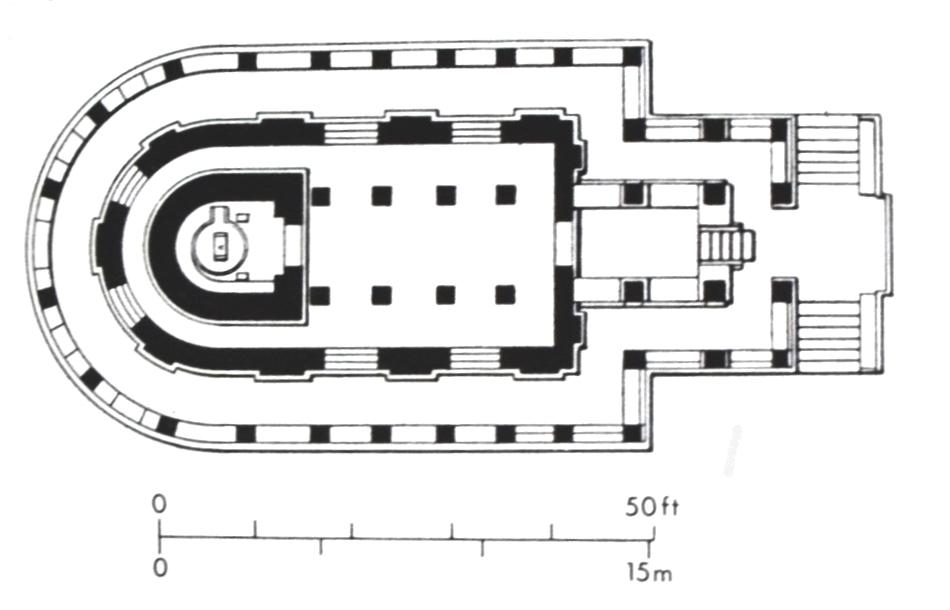 aihole-durga-temple