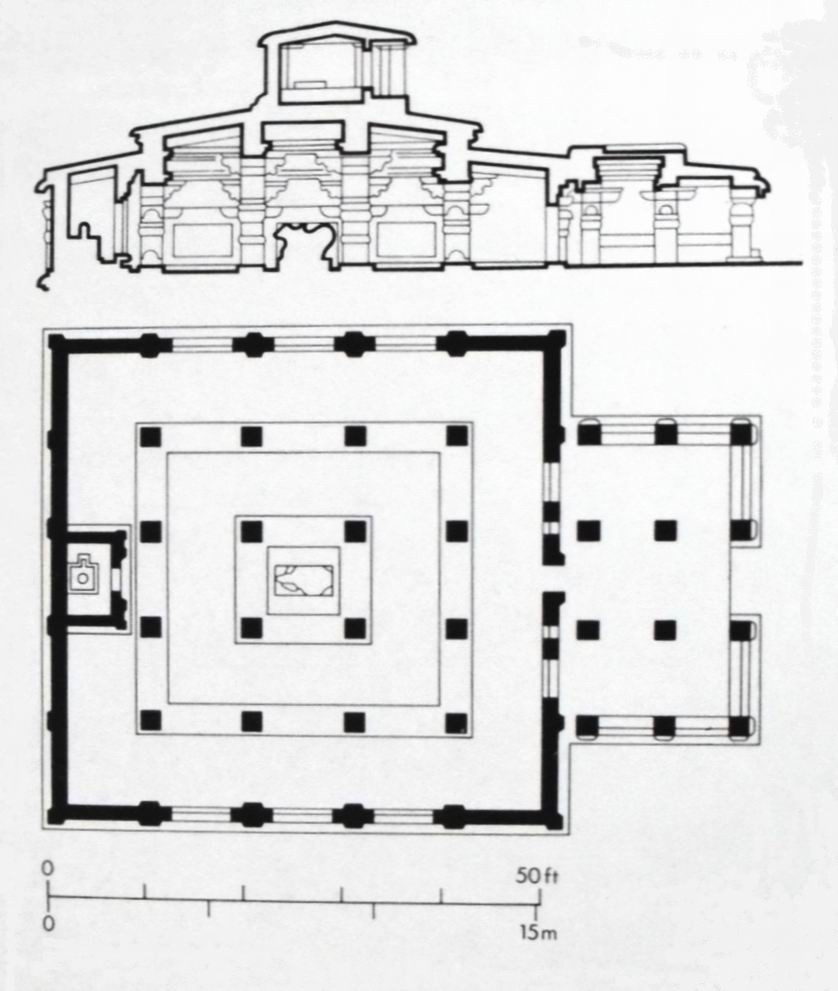 aihole-ladkhan-temple