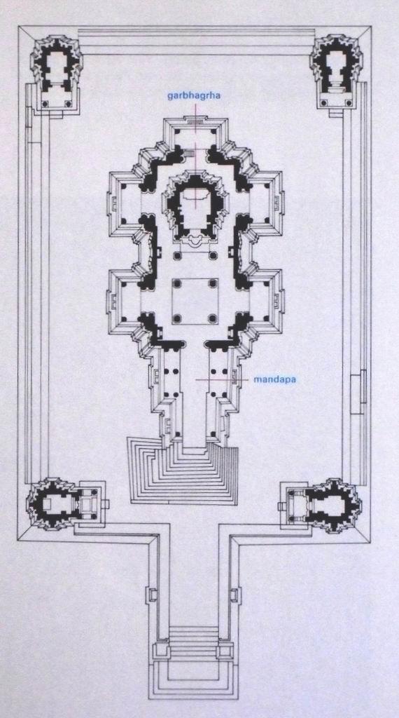 pudorys-lakshmana-temple
