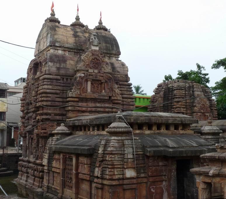 resize-of-bhuvaneswar-vaital-temple