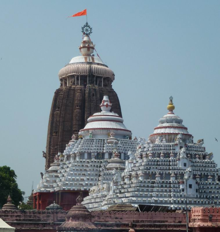 resize-of-puri-temple