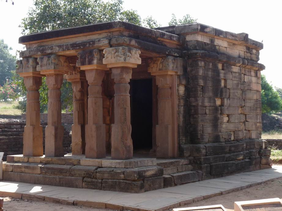 resize-of-sanchi-temple-17