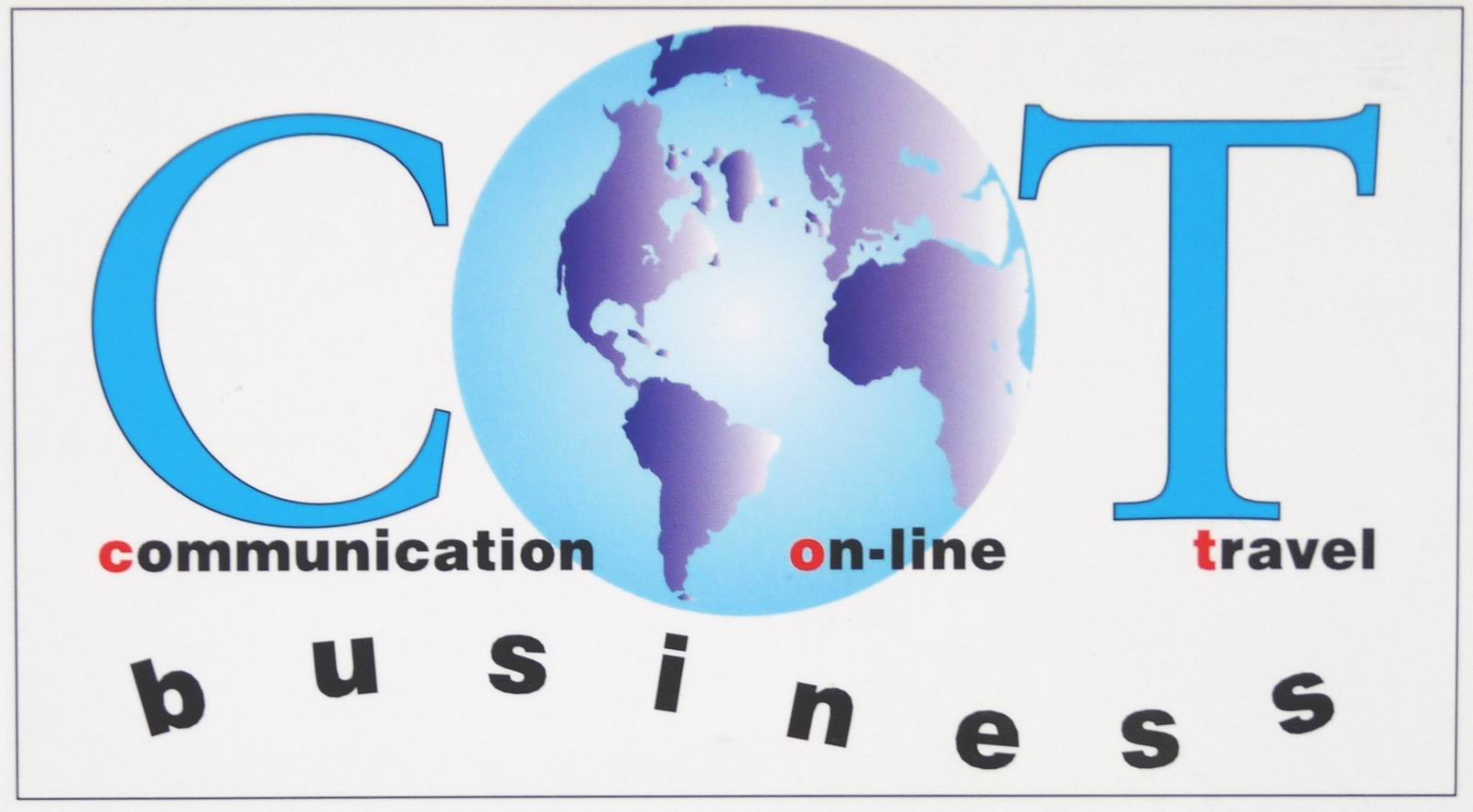 cot-business_0