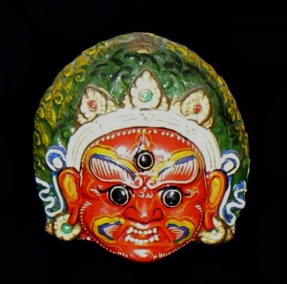 resize-of-maska-nepal