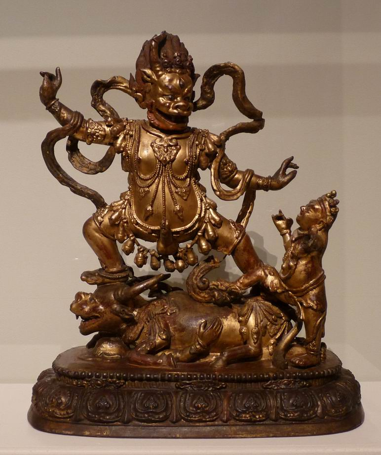 tibetsky-dharmapala-jama