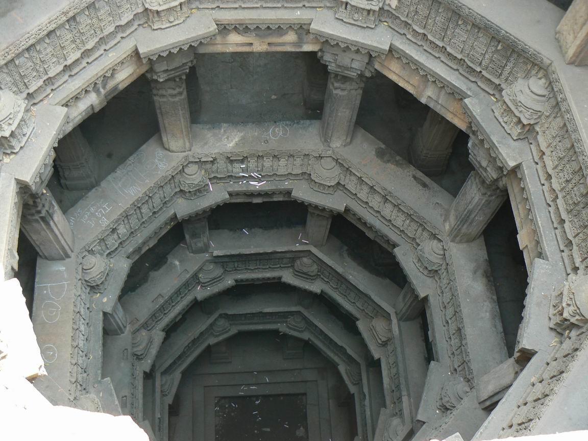 resize-of-2-ahmedabad