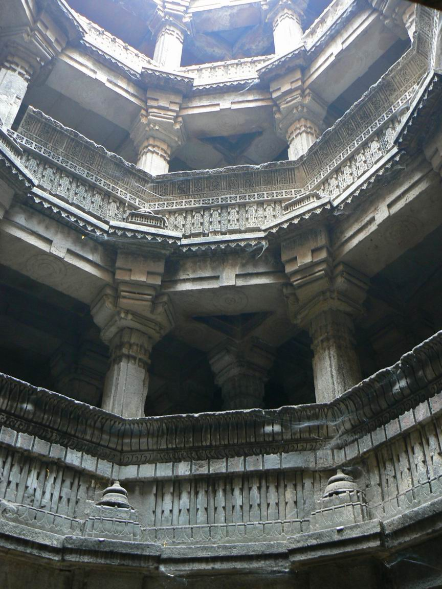resize-of-ahmedabad-1