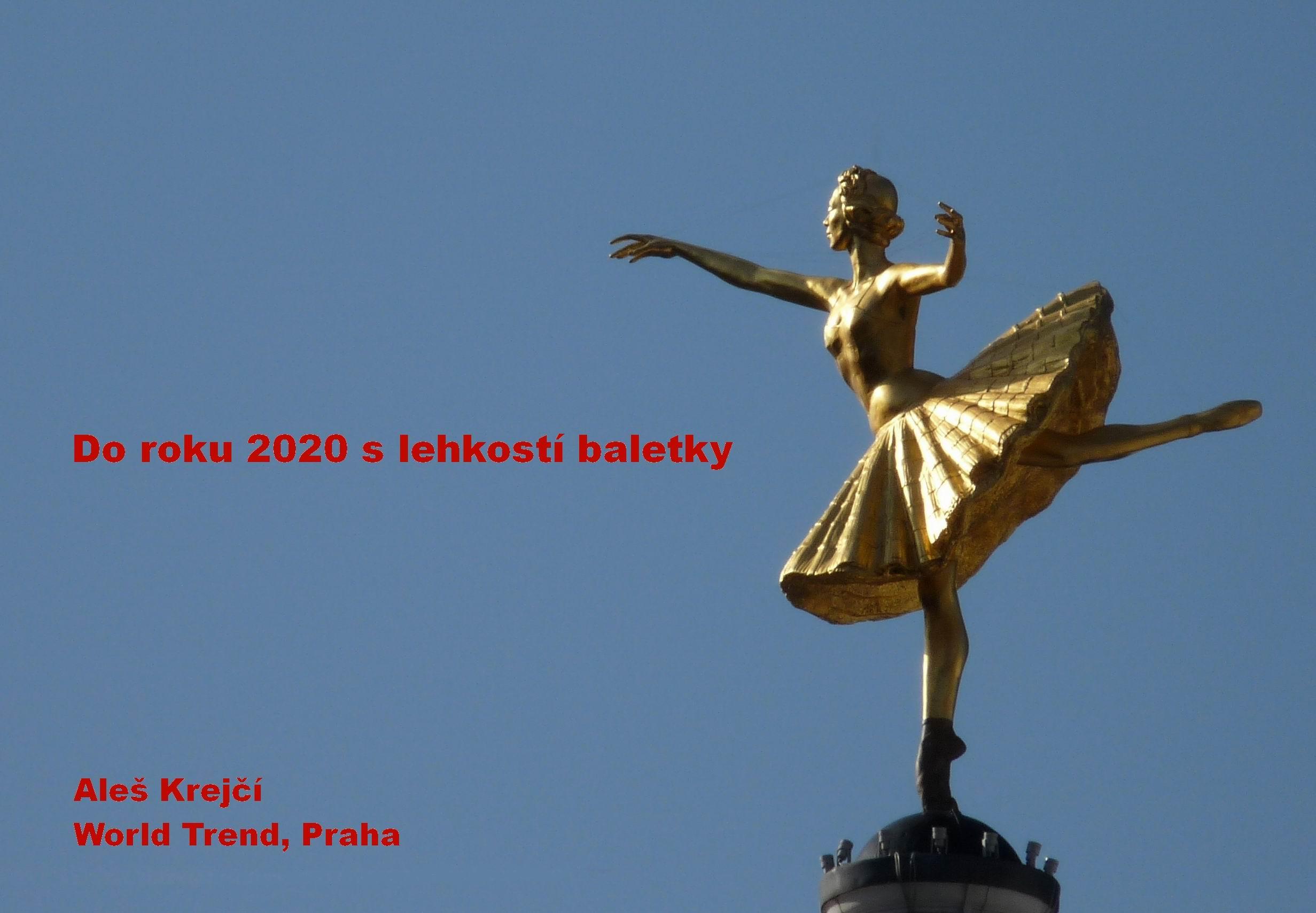 PF 2020 WT