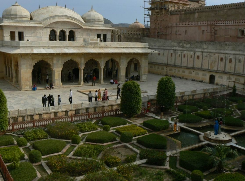 mughalske-zahrady