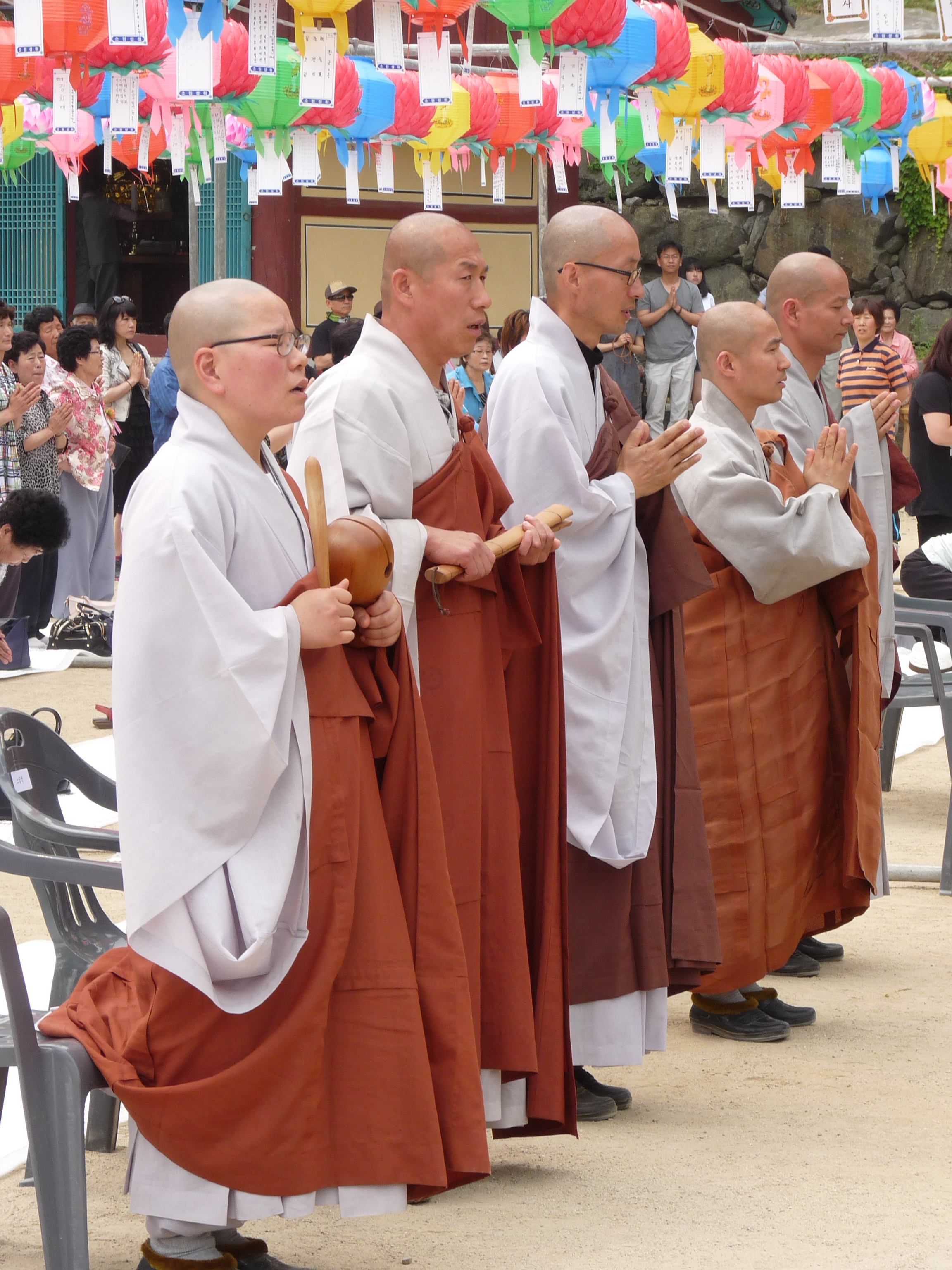 mnisi-jizni-korea