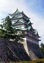 hrad-japonsko