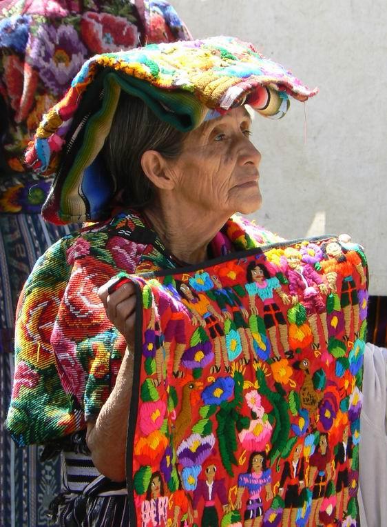 indianka-guatemala