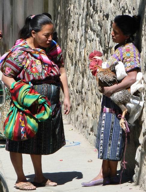 indiansky-trh-guatemala