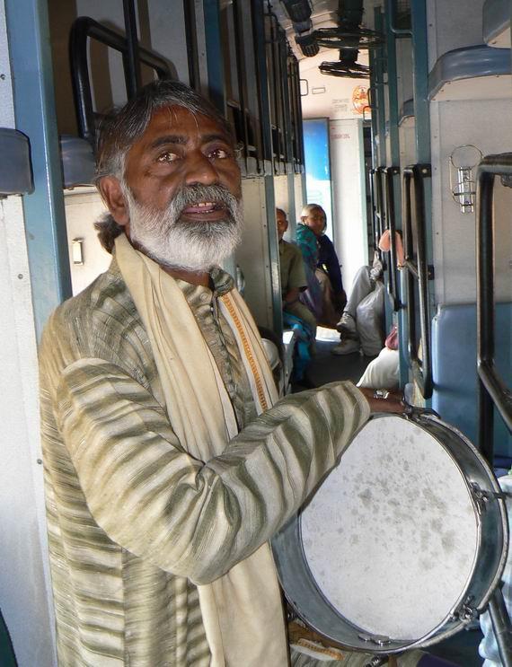 indicky-vlak