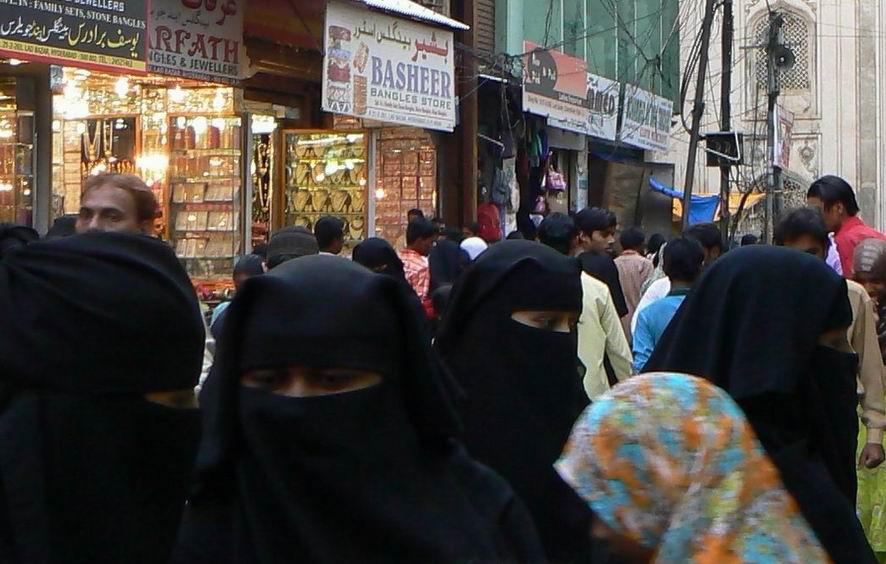 muslimsky-svet