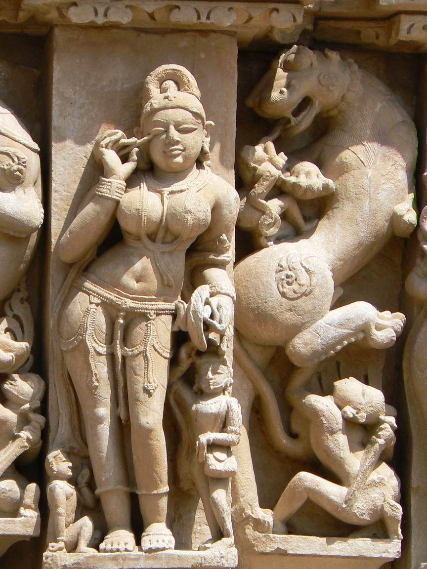 relief-khajuraho-indie
