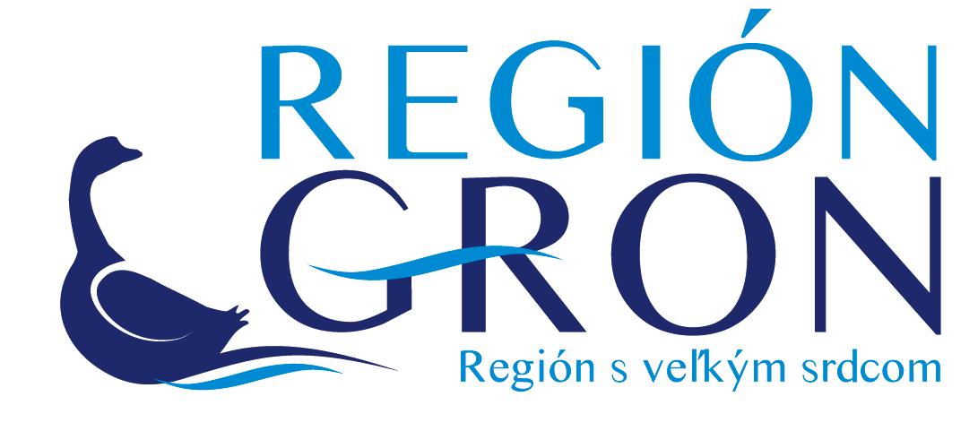 logo_stred_GRON