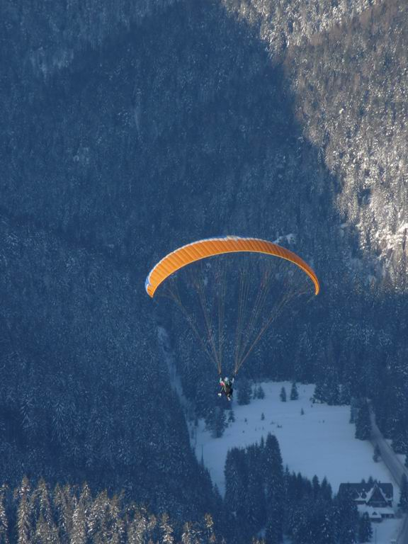 resize-of-zimni-paragliding-v-jasne