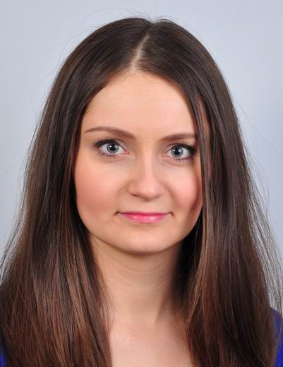 vasickova