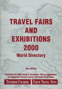 Travel Fairs Directory